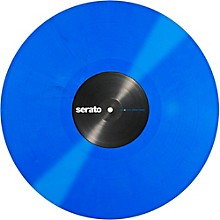 "SERATO 12"" Control Vinyl - Performance Series (Single)"
