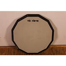 "Vic Firth 12"" Drum Practice Pad"