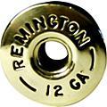 Allparts 12-Gauge Shotgun Shell Knob thumbnail