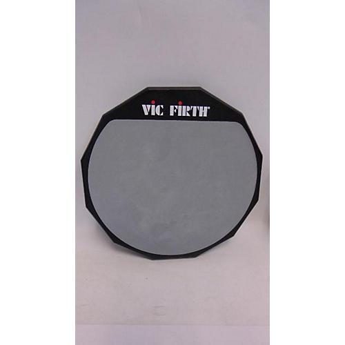 Vic Firth 12