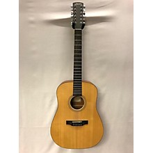 Larrivee 12 String 12 String Acoustic Guitar