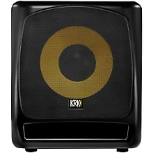 """KRK 12"""" Studio Subwoofer 120V Level 1"""