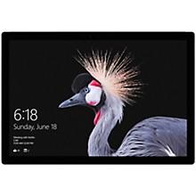 "Microsoft 12.3"" Surface Pro i5 256GB SSD"