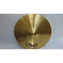 Pearl 12.5in CX200 Cymbal