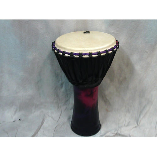 Toca 12.5in Synergy Freestyle Djembe