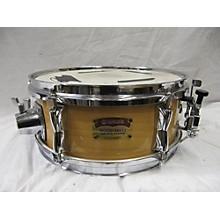 Yamaha 12.5in Woodshell Drum