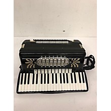 Imperial 120 Bass Accordian Accordion