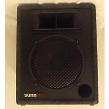 Sunn 1201 Unpowered Speaker