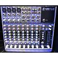 Mackie 1202VLZ3 Unpowered Mixer thumbnail