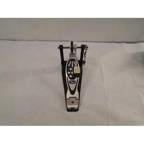 Pearl 120P Single Bass Drum Pedal