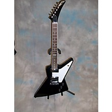 Gibson 120th Anniversary Explorer Solid Body Electric Guitar
