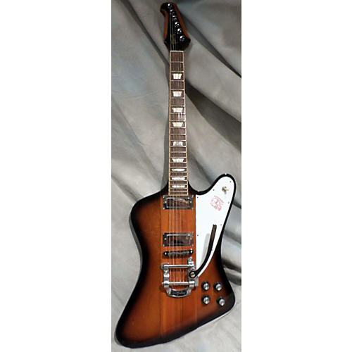 Gibson 120th Anniversary Firebird Solid Body Electric Guitar