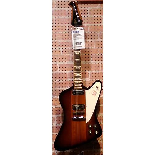 Gibson 120th Anniversary Firebird VI Solid Body Electric Guitar