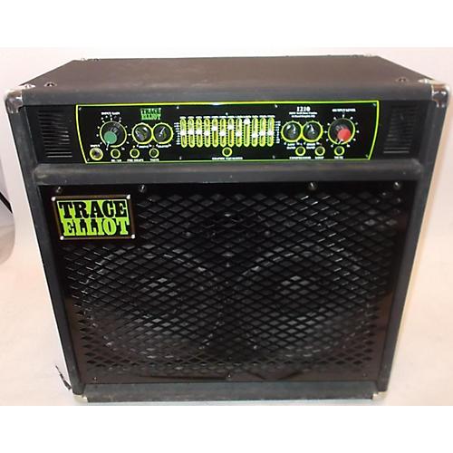 Trace Elliot 1210 COMBO Bass Combo Amp