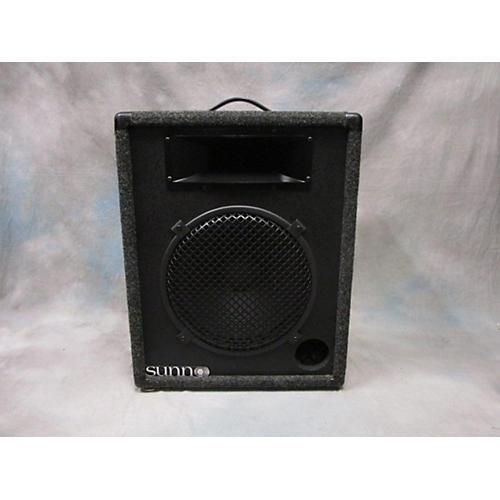Sunn 1212 Unpowered Speaker