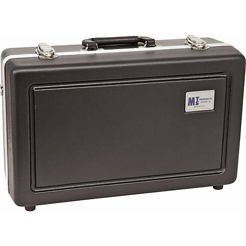 MTS Products 1212V Cornet Case