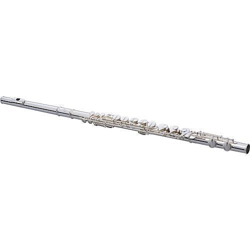 DiMedici 1217SE Alto Flute