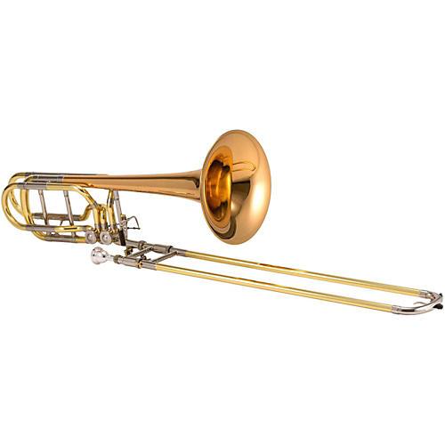 XO 1240 Professional Series Bass Trombone