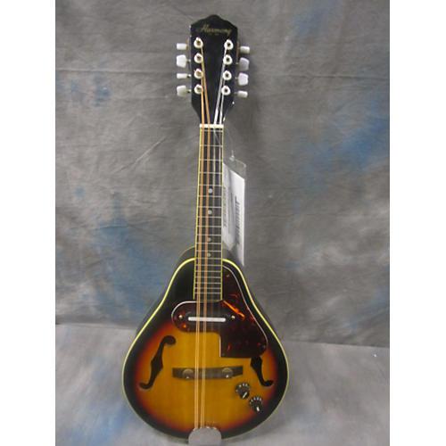 harmony electric mandolin