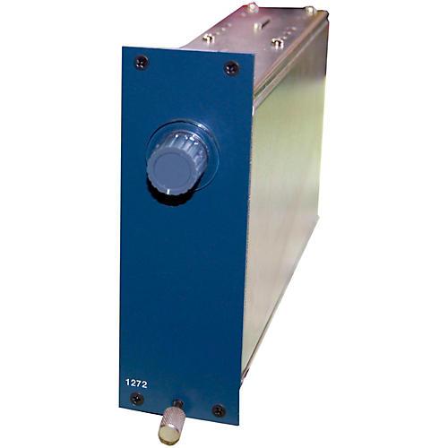 BAE 1272 Module