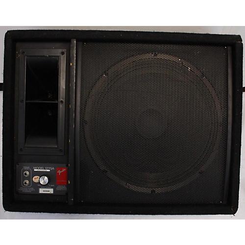 Fender 1275A Unpowered Speaker