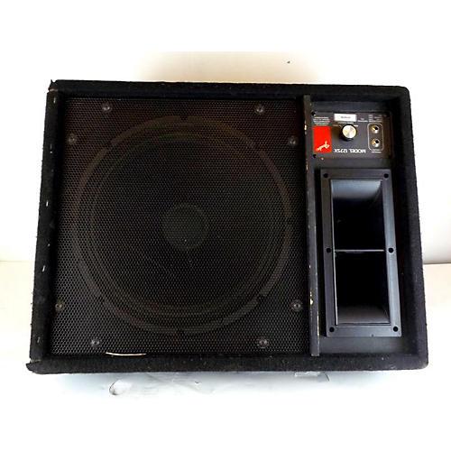 Fender 1275x Unpowered Monitor