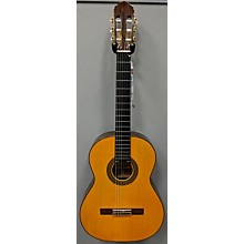 Raimundo 128 Classical Acoustic Guitar