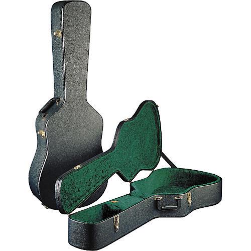Martin 12C330 Hardshell Plush Case