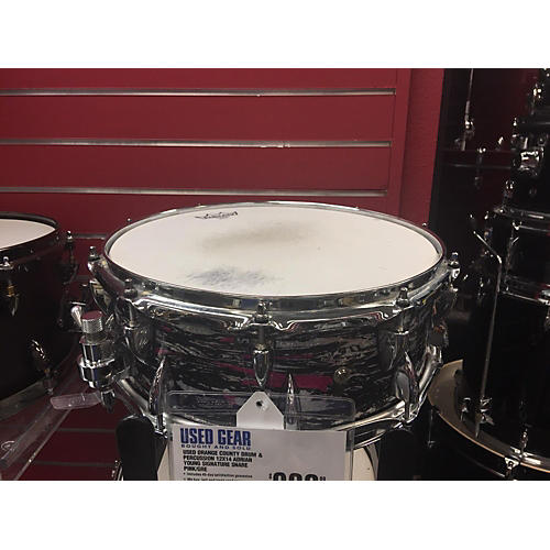 Orange County Drum & Percussion 12X14 Adrian Young Signature Snare Drum