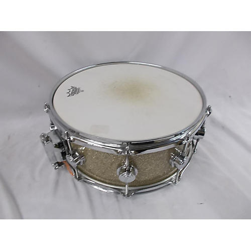 DW 12X14 Collector's Series Snare Drum