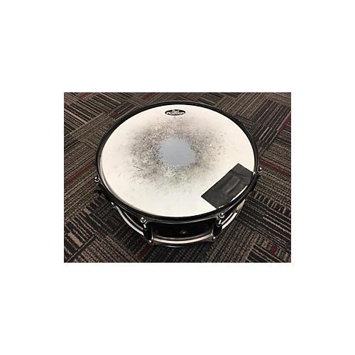Pearl 12X14 Forum Series Snare Drum