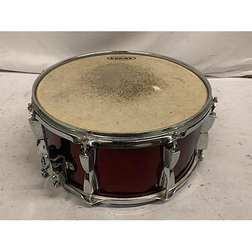 Evans 12X14 GROOVE PERCUSSION Drum