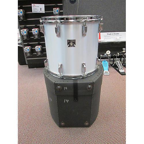 TAMA 12X14 Imperialstar Japan Tom Drum