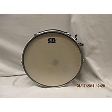 CB Percussion 12X14 MX Series Drum