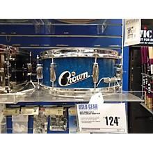 Crown 12X14 Miscellaneous Drum