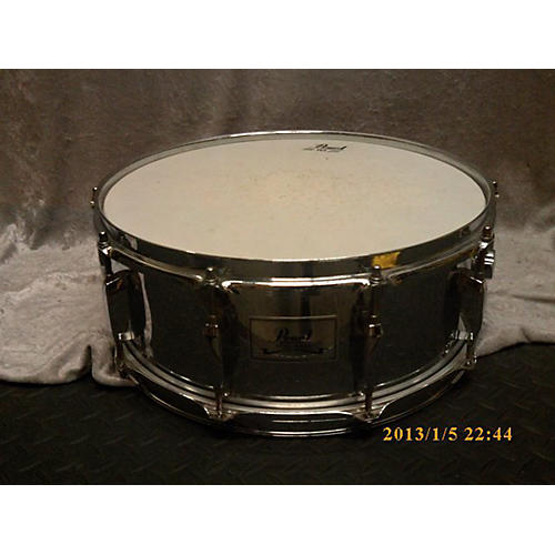 Pearl 12X14 SS Drum