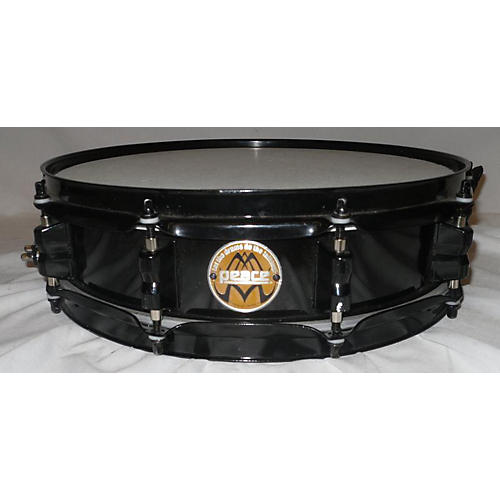 Peace 12X14 Snare Drum