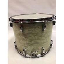 WFL 12X15 VINTAGE WFL 12X15 SNARE Drum
