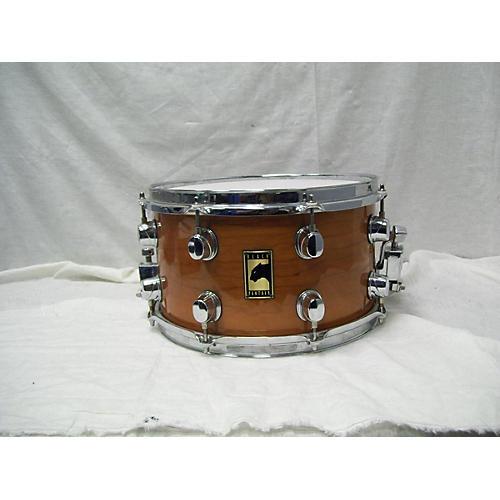 Mapex 12X6 Black Panther Phantom Snare Drum
