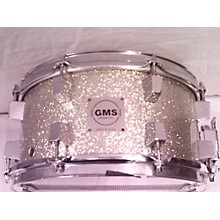 GMS 12X6 Cl Series Snare Drum