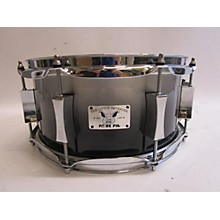 Pork Pie 12X6 Little Squealer Snare Drum