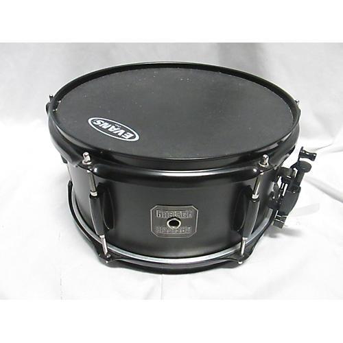 Gretsch Drums 12X6 SNARE Drum