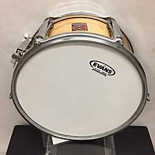 Premier 12X6 SNARE Drum