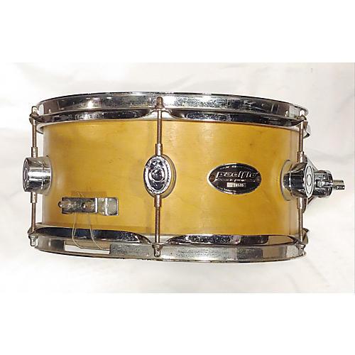 PDP by DW 12X6 SX Series Drum