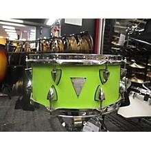 Orange County Drum & Percussion 12X6 Venice Series Snare Drum
