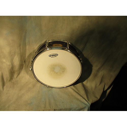 DW 12X8 Collector's Series Snare Drum