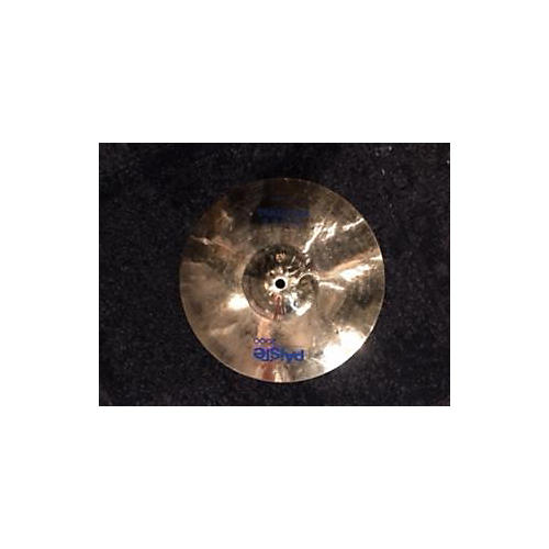 Paiste 12in 2000 Series Colorsound Splash Cymbal