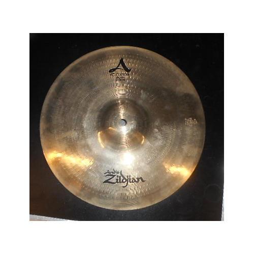 Zildjian 12in A Custom Splash Cymbal