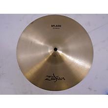 Zildjian 12in A Series Splash Cymbal