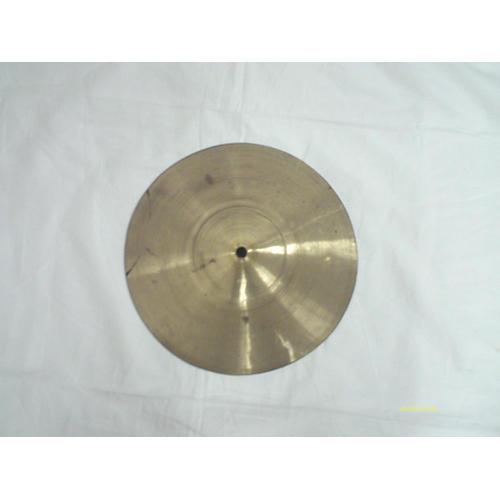 Zildjian 12in A Splash Cymbal